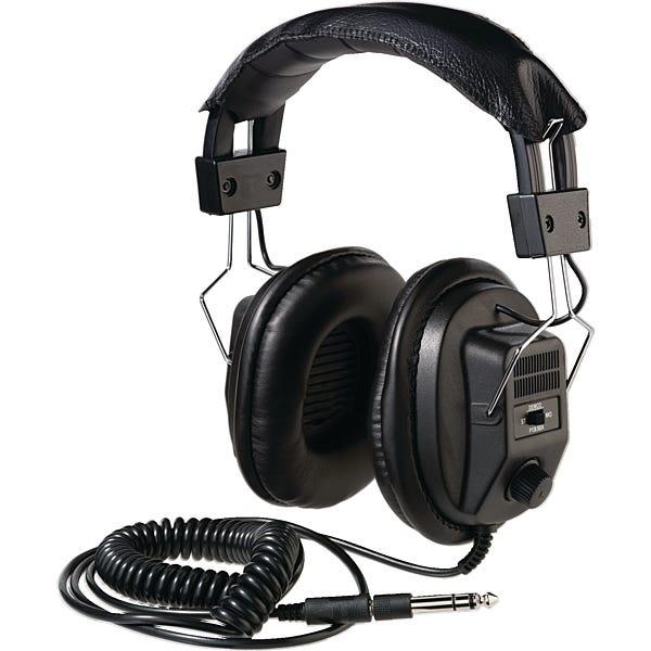 Headphones & Computer Accessories