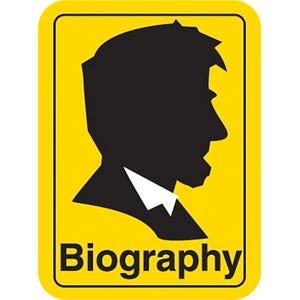 Biography Genre Subject Classification Labels