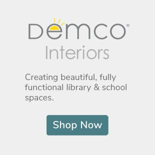 Demco Interiors