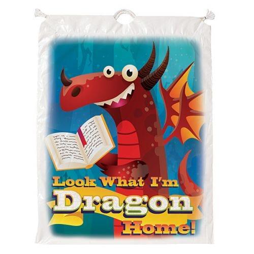 Catch a Dragon