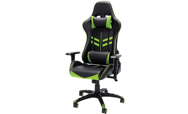 OFM Gaming Chairs