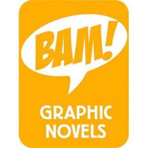 Graphic Novel Genre Subject Classification Labels