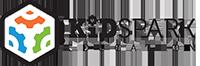 Kid Spark Logo