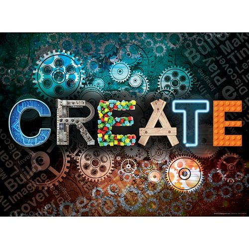 Makerspace/STEM