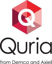 Quria