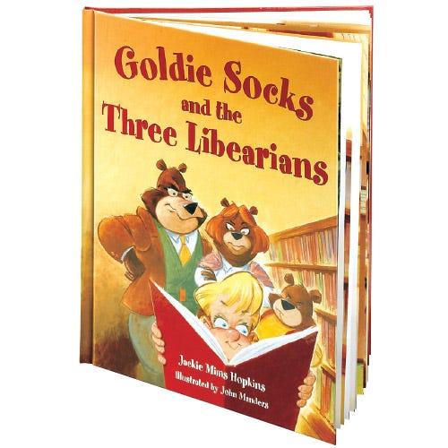 UpstartBooks