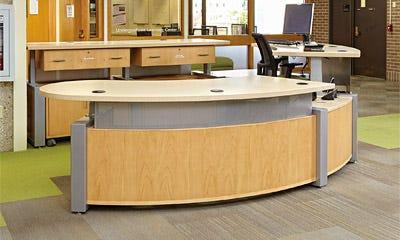 University of Wisconsin-Madison Libraries