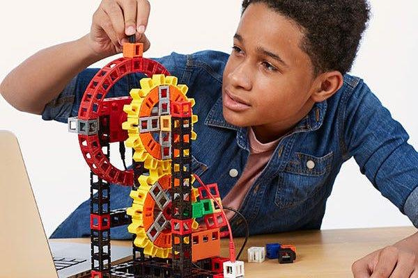 Building & Engineering