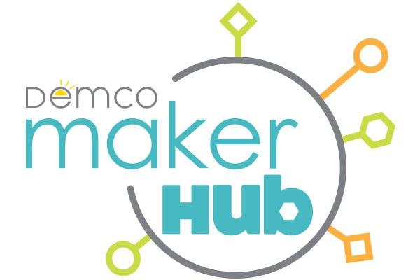 Demco MakerHub