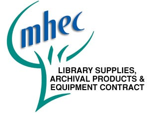MHEC logo